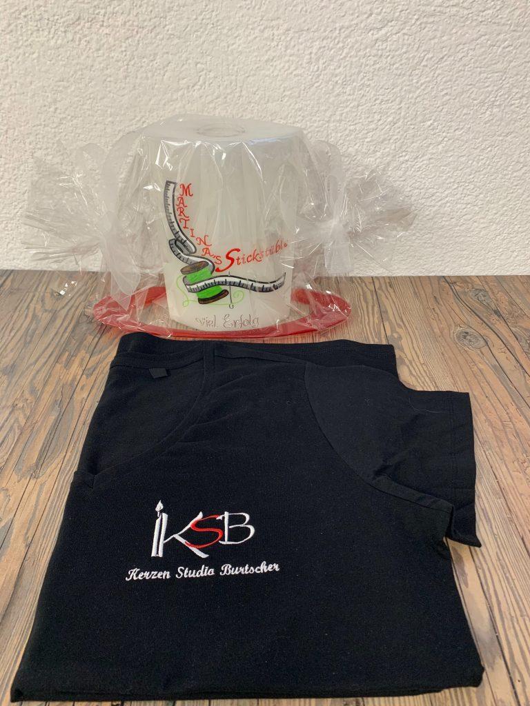 KSB Kerzen Studio Burtscher