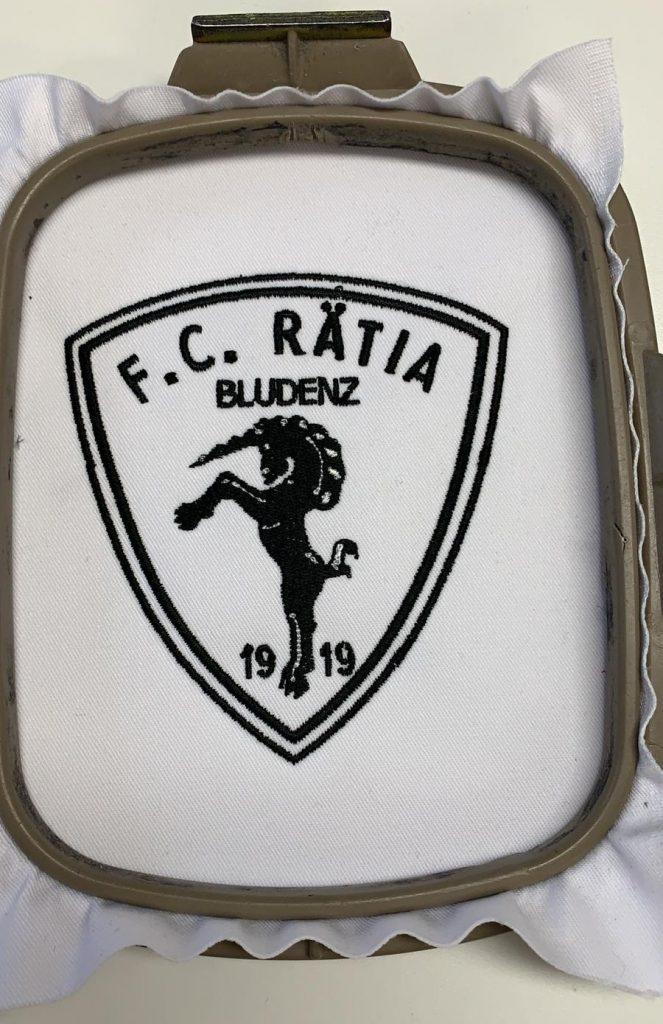 F.C. Rätia Bludenz
