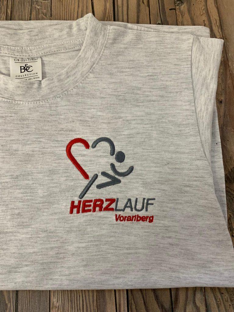 Herzlauf Vorarlberg