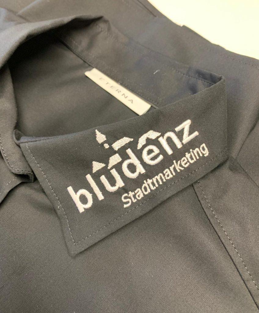 Bludenz Stadtmarketing