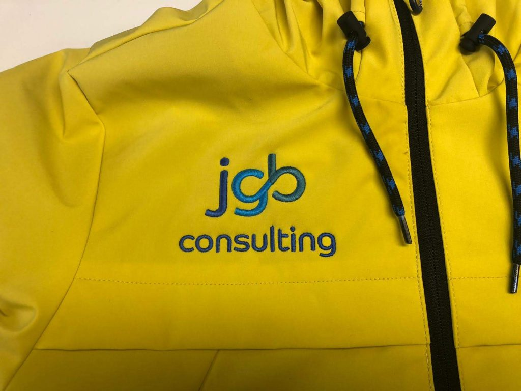 jgb consulting